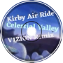 Kirby Air Ride - Celestial Valley (V1ZION Remix)