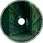 The Sunken Library