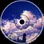 Vortonox - Forever Together