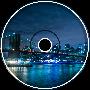 DJ Spyroof & Potato Inc. - Night Life