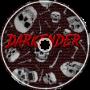 Darkender