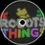 Limbo Mambo (From Robots & Things)