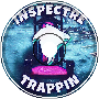 INSPECTRE TRAPPIN - REMASTERED