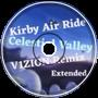KAR - Celestial Valley (V1ZION Remix Extended)