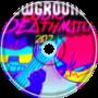 Sliding Down (NGADM 2021)[Round 1]