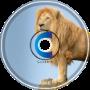 (Club) Lion