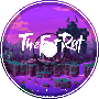 TheFatRat & Cecilia Gault - Violet Sky