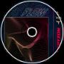 Tryzon - Flow