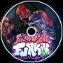 Repressed - Friday Night Funkin' Soft OST
