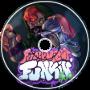 Stay - Friday Night Funkin' Soft OST