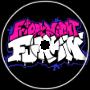 Friday Night Funkin' Stress Remix