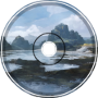 Diossel - Realm [NGADM2021: Round 1]