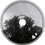 Schatten - stagnant (unreleased) [v1]