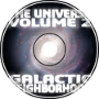 The Universe Volume 2 - Messier 87