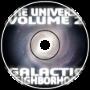 The Universe Volume 2 - IC 1101