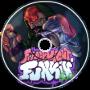 Genesis - Friday Night Funkin' Soft OST