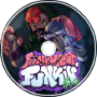 Genesis (Instrumental) - Friday Night Funkin' Soft OST