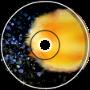 Sicarius771 - Expectations [Future Bass]