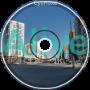 Cyanoxe - Alive