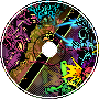 A Cosmic Blockade (ULTRA FORCE: OBLITERATION OST)