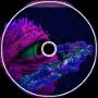 Vimori - U Make Me (Bass Planet Collective)