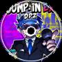 Jump-In EX - Friday Night Funkin' VS Bob and Bosip OST
