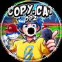 Copy-Cat - Friday Night Funkin' VS Bob and Bosip OST