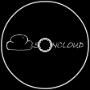 Scar (Scar-F)   SynnCloud