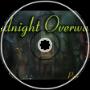 'Midnight Overwatch'