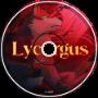 Ardolf - Lycurgus (from Lycurgus EP)
