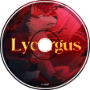 Ardolf - Escape Reality (from Lycurgus EP)