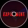 NASH : EXPIREMENT