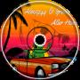 Alexis744 & Groovezilla - Aller Home