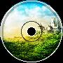 DJ Harmonics - Bass Pump'n (DJ Spyroof Remix)