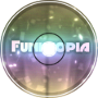 Zoftle - Funktopia [Future Funk / Complextro]