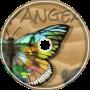 Sindibäd [Pangea]