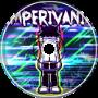 IMPERIVANIA