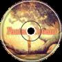 Danflop x Syakor - Fantasy Dream