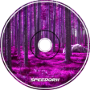 Zephyr (Original Mix)