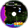 Mecha Green Hill Act 2 - Sonic Hysteria OST