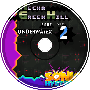 Mecha Green Hill Act 2 (Underwater) - Sonic Hysteria OST
