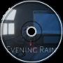 OpticIlluzhion - Evening Rain