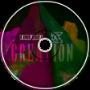 Sonavision Deluxe & Komit - Creation Through Existence