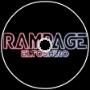 ElToshiro - Rampage