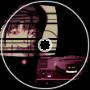 Bôa - Duvet | S. E. Lain Opening - Mega Drive Version
