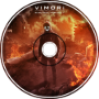 Vimori - Identity (Reinelex Music Release)