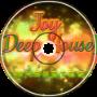 Lun4rNotes26 - Joy [Deep House]