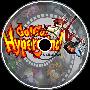 Jam Jam Hype!? (Genesis Remix)