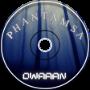 DWAAAN - PHANTASMA