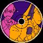 Pulp Fiction (Misirlou) Cover